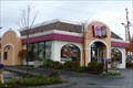 Image for Twin Lakes Taco Bell - Federal Way, WA