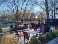 Image for The Waterfront River Pub and Terrace - Napanee, Ontario