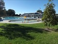 Image for Orbost [Outdoor] Pool, Vic, Australia