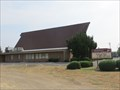 Image for Anderson Seventh day Adventist Church - Anderson, CA