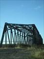 Image for Rio Felix Bridge - Hagerman, NM