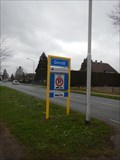 Image for Gendt - the Netherlands