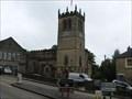Image for St Mary's Parish Church, Barnard Castle, County Durham