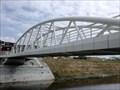 Image for Bridge of Friendship - Vukovar Croatia