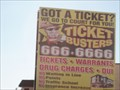 Image for (702) 666-6666 - North Las Vegas, NV