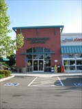 Image for Starbucks - Calvine Ave - Elk Grove, CA