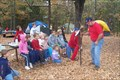 Image for James Ray Scout Reservation