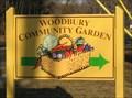 Image for Woodbury Community Garden - Woodbury, NJ