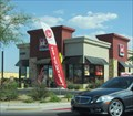 Image for Jack in the Box - 4595 W Ann Rd - North Las Vegas, NV