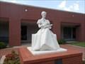 Image for The Scholar - Northern Oklahoma College - Tonkawa, OK