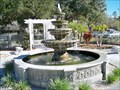 Image for St. Paul Fountain - Tampa FL