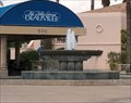 Image for Palm Springs Deauville Fountain - Palm Springs, CA
