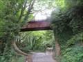 Image for Box Girder Bridge - Kirk Michael, Isle of Man
