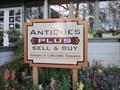 Image for Antiques Plus - Davis, CA