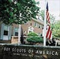 Image for BSA National Capital Area Council - Bethesda, MD