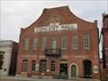 Image for Concert Hall - Hermann, Missouri