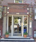 Image for Lincoln Arms Apartments - Salt Lake City, Utah