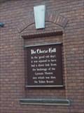 Image for The Cheese Hall - Crewe, Cheshire, UK.