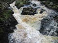 Image for Falls of Feugh - Banchory, Aberdeenshire, Scotland.