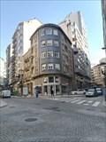 Image for Bedoya 8 - Ourense, Galicia, España