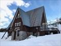 Image for Redwood Ski Lodge - Perisher Valley, NSW, Australia