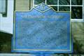 Image for Salesianum School (NC-148) - Wilmington, DE