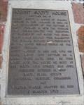 Image for Robert Scott House - New Almaden, CA