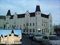 Image for Hotel Bielefelder Hof - Bielefeld, Germany