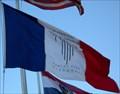Image for Municipal Flag - Kansas City, Mo.