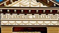 Image for 1905 - Carnegie Library- Lewistown, Montana