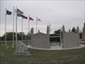 Image for Kearney County Veterans Memorial, Lakin, KS
