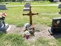 Image for Carlos Cruz - Palacios Cemetery, Palacios, TX