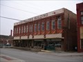 Image for IOOF Building - Waxahachie Texas