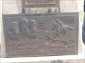Image for Fort Laramie