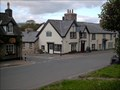 Image for The Three Tuns, Hay on Wye, Powys, Wales.