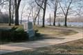 Image for Riverfront Park - Havana, IL