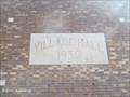Image for 1930 - Village Hall - Metamora, IL