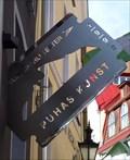 Image for Von Krahli Baar - Tallinn, Estonia