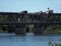 Image for Road/Rail Bascule Bridge, Grafton, NSW, Australia