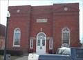 Image for Belton Historical Society Museum - Belton, Mo.