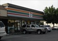 Image for 7-11 - Euclid - Anaheim, CA