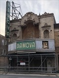 Image for Ramova Theater - Chicago, IL