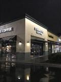 Image for Stevens Creek Starbucks - Wifi Hotspot - San Jose, CA, USA