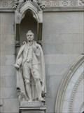 Image for Oliver Wolcott - Hartford, CT