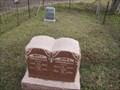 Image for Gerdeman Nierhoff Cemetery - St. Charles County, Missouri