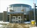 Image for Eva James Memorial Community Centre, Kanata, Ontario