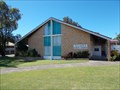 Image for St. Lukes Church - Sarina, QLD, Australia