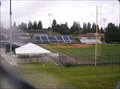 Image for Everett Memorial Stadium - Everett, Washington
