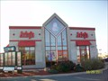 Image for Arby's - North Lima Road - Fort Wayne, Indiana