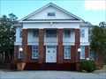 Image for Union Baptist Church - Lipscomb, AL